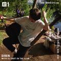 Siren w/ DJ Fart In The Club - 14th May 2020