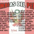 06. Cumbia del Peru Mix
