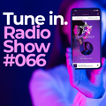 Starguardz Radio Show #066 hosted by Ferris B and funked by The Guardian