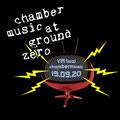 VIR-tual chambermusic III - 5hour Industrial & Angstpop live set
