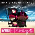 Markus Schulz - ASOT 550 Invasion Ibiza Closing Party (Privilege Ibiza) - 24.09.2012