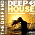 The Deep End #005