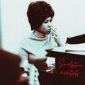 Soulstrumentals (Rhythms of Reflections)