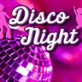 Disco Night mix