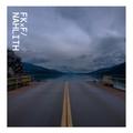 Nahlith x FatKidOnFire (FKxF005 promo) mix