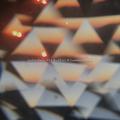 isolatedmix 91 - RichEars & Leandro Fresco - Dream Collar