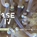 Purson @ Phase IV (Urgent Radio 105.3 FM) 05.12.2019