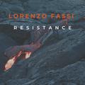 Lorenzo Fassi RESISTANCE Quarantine Set