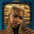 Gondwana 29 Jun 2020 - Pop eletrónica + World music