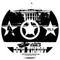 """Fort Knox Five presents """"DC's Finest Volume 3"""""""
