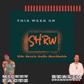 Side Hustle Radio Worldwide 2-7-21