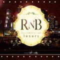 RnB Luxury Vol.1
