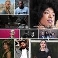 Soul-Identity Music on Likwid #050 21/07/17