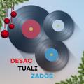 Desactualizados - 24/12/2020 (Programa Especial Nochebuena 2020)