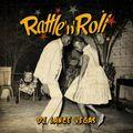 RATTLE'N'ROLL | Meet Me Down In Soulsville