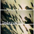 Underways 16