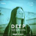 DEEP SESSION - SPECIAL MIX BCN