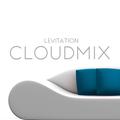 Levitation CloudMix CW21 - 2013