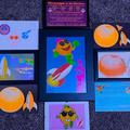 Orange@The Rocket 30 years anniversary - May4th 1991-2021