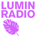 LUMIN RADIO 8 - June 2020 w/ Pratyusha
