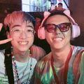 New VietMix 2020 - Buồn Làm Chi Em Ơi & Hoa Nở Không Màu (Tâm Trạng Nhất BXH) - DJ TiLo