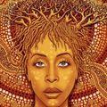 The Soul Vibe Tribe - Neo Soul