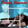 Donna Summer - The Diva Series (The Casablanca Years) (In The Mix)