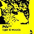 Tiger & Woods RA 239 Podcast