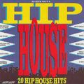 Jack DJ Mystery - Hip House Mix - 1988-91 - 04.11.2020