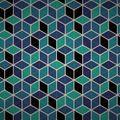 Cubess - Trancentric 005