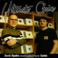Ultimate Choice w/ David Ripolles & Gumbo - 03.12.17