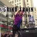 Grind Train