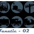 After life - Fanatic 02: Kitbuilders
