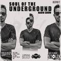 Soul Of The Underground with Stolen (SL) | TM Radio Show | EP017