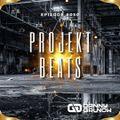 Danny Grunow @ Projekt Beats Episode 050 Special