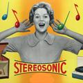 Rádio Experiência #29 - Para Miss Lizzie