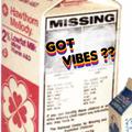 Got Vibes??