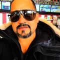 Soulful House: Deep in The Mix Franklin Reyes