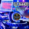 DJ Jimmer - Factory Fridays 21st May 2021