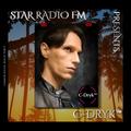 STAR RADIØ FM presents, the sound of C-Dryk™   SUMMER HOUSE BEACH PARTY  