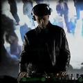 Pegasvs - Anomalous Visuals DJ set 31-10-20
