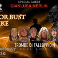 Metal Or Bust - Trombe di Falloppio