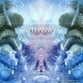 Pathways - PsyAmb 97