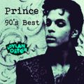 Prince: '90ies Dance Mix