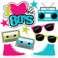I Love the 80's 16