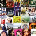 2000年代後半 J-pop Mix