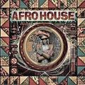 Afro House Session May/19/2021