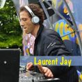 C-Dance RETRO NYE Mixes 2021 - DJ Laurent Jay