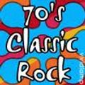 classic rock 70s . select ambrodj