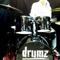 In Drumz We Trust
